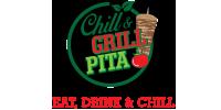 Chill & Grill Pita